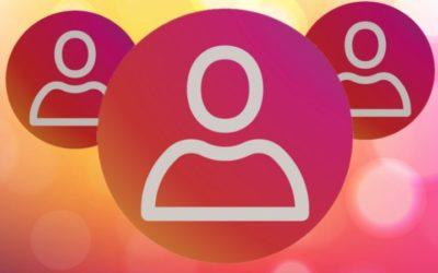 Cómo cambiar nombre usuario instagram