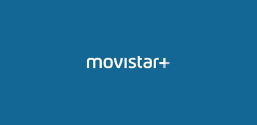 Como cambiar Clave Movistar Plus