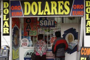 cambio-dinero a dolares