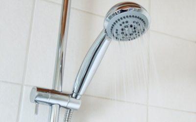 Cómo cambiar bañera por ducha
